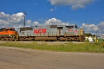 KCS 3930 Leads KCS M-KCSH-29